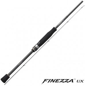 Graphiteleader 20 Finezza UX 20FINUS-752L-S