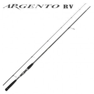 Graphiteleader Argento RV GOARVS-962ML