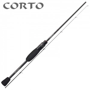 Graphiteleader 18 Corto GCRTS-642L-HS
