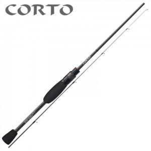 Graphiteleader 18 Corto GCRTS-6102L-HS