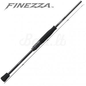Graphiteleader 19 Finezza GLFS-752L-S