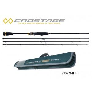 Major Craft New Crostage CRX-784LG