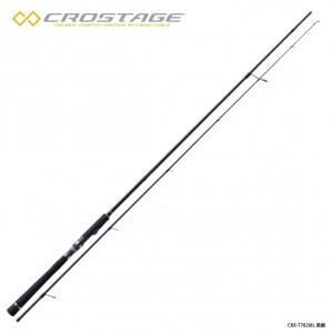 Major Craft New Crostage CRX-T782L Kurodai