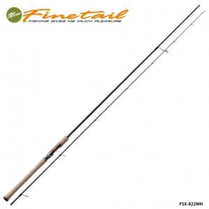 Major Craft New Finetail FSX-722L