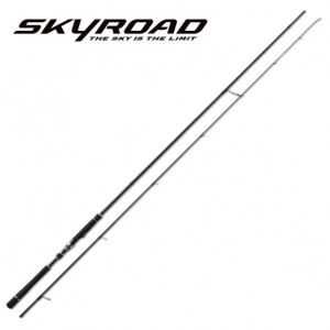 Major Craft SKYROAD SKR-962SURF