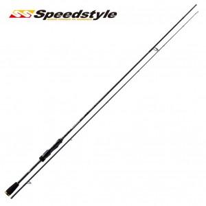 Major Craft Speed Style SSS-S682UL/SFS