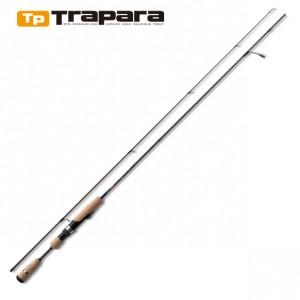 Major Craft Trapara TPS-602XUL