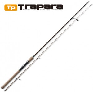 Major Craft TRAPARA TPS-1002MHX