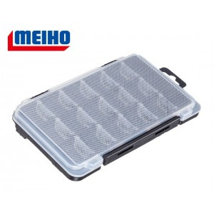 Meiho Light Game Case J