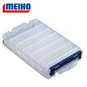 Meiho Reversible 120
