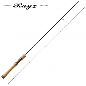 Tenryu Rayz RZ-68LML