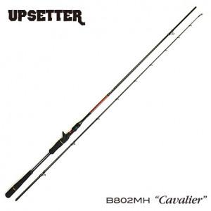 """Tict Up Setter B802MH """"Cavalier"""""""