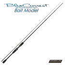 Yamaga Blanks Blue Current 78 Nano Bait Model